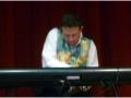 Concert jazz - nov. 2013