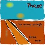 Les Horizons Partages - v1