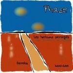 Phase_LesHorizonsPartages-v2